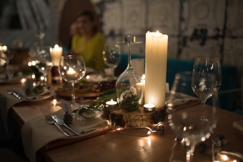 voronezh-dinner-1