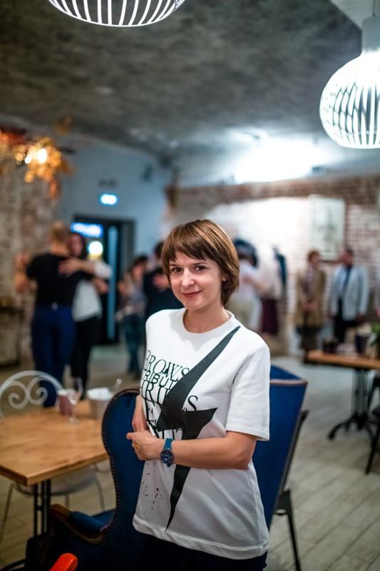 voronezh-dinner-10