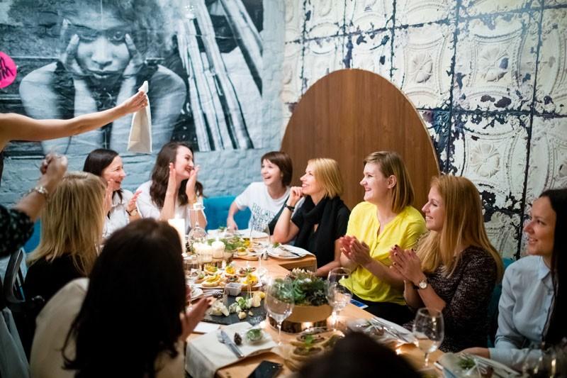 voronezh-dinner-14