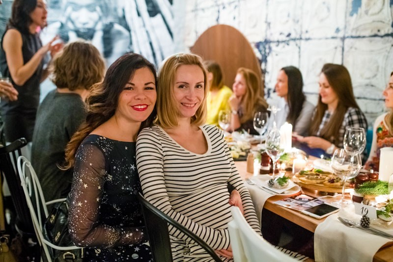 voronezh-dinner-21