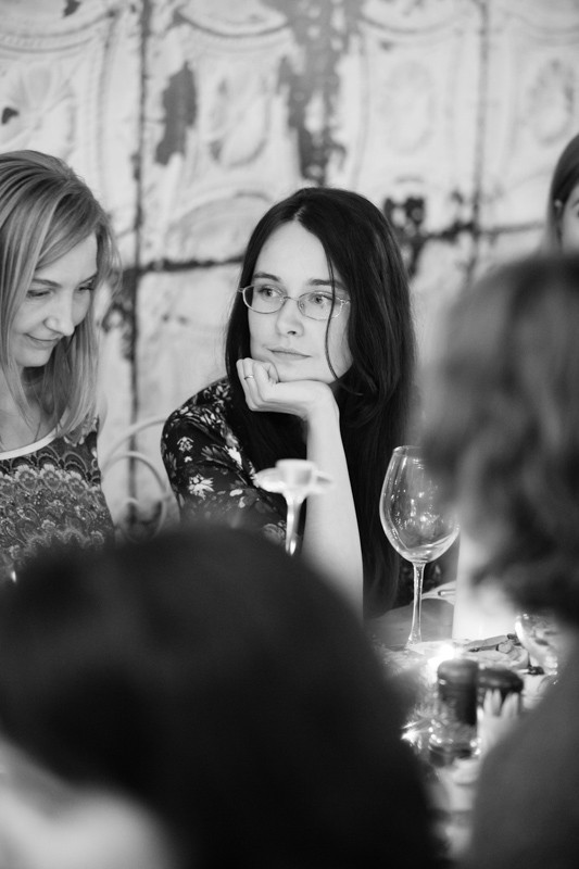 voronezh-dinner-27