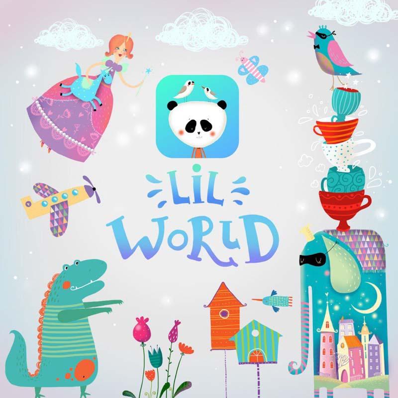 LilWorld1