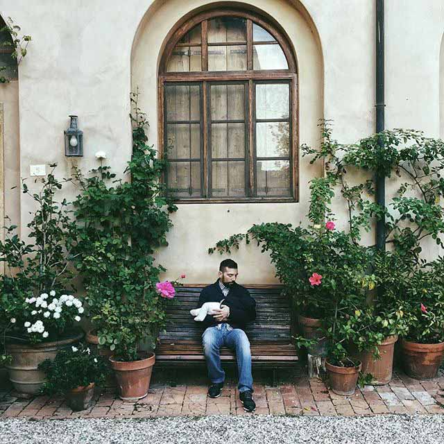 Toscana family-23