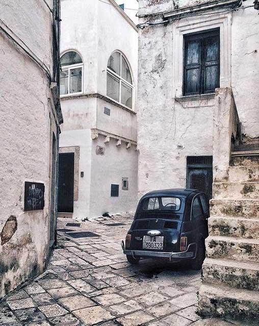Toscana family-25