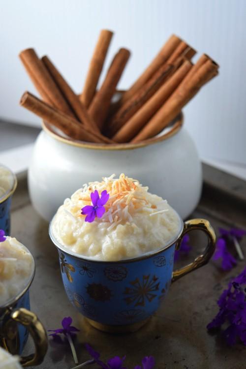 coconut-tres-leche-rice-pudding