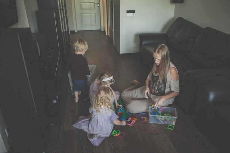 hipstafamily-22