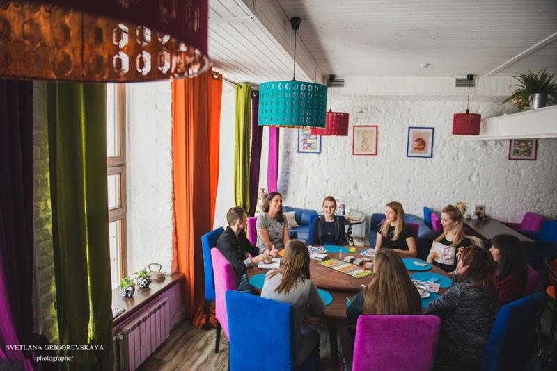 Voronezh jan16 breakfast-8