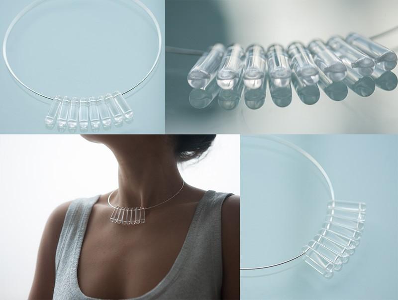 accessories-9