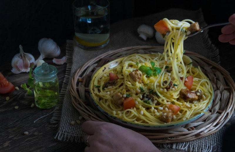 italian pasta-4