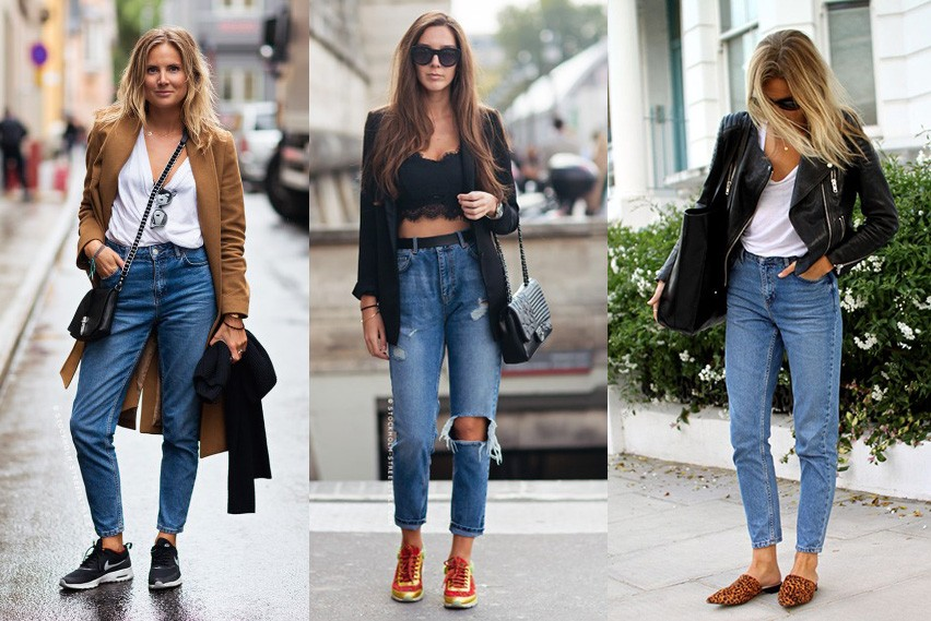 Mom-jeans-25