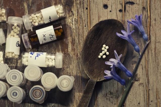 shutterstock_homeopathy