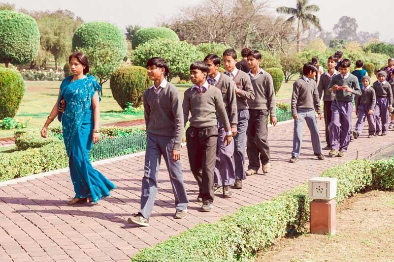 indian schools-4
