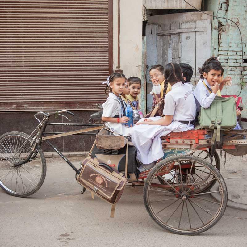 indian schools-5