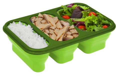 PP-1MP_Food_Shot_Two_Tone_Green_Container_quarter_shot_large