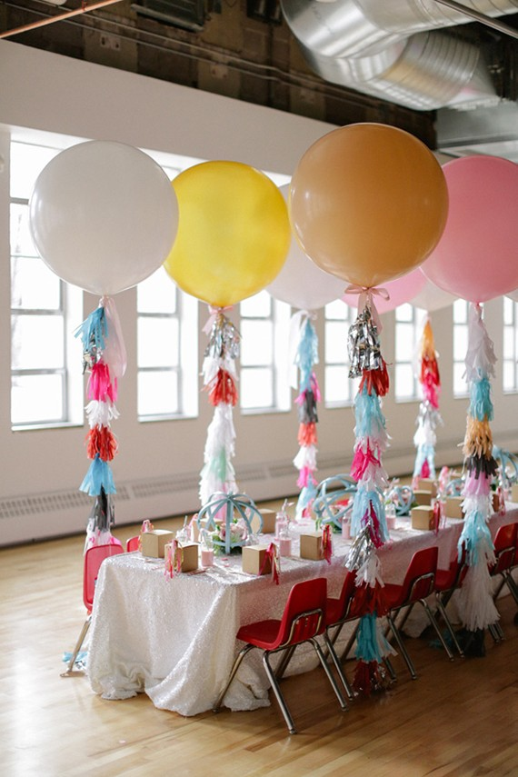 girls-2nd-birthday-party-22