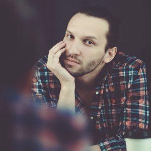 Kirill Lekhanov
