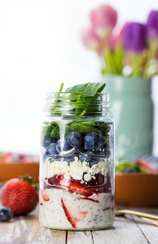 summer salad-1