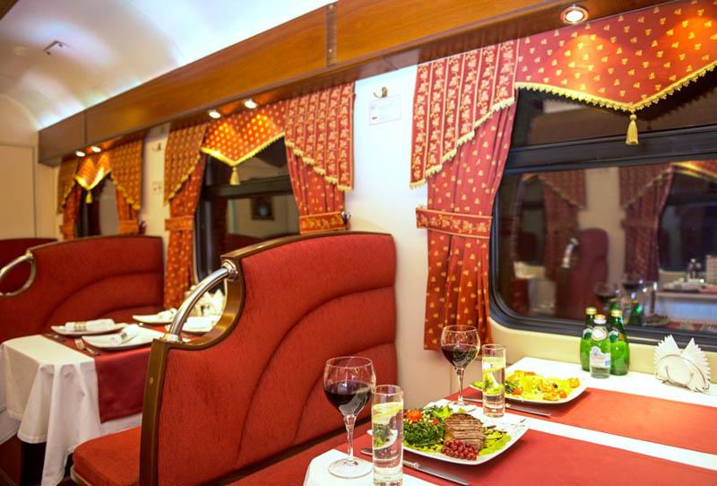 train grand express-1