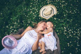 Семья месяца. Самореализация и гены путешественников