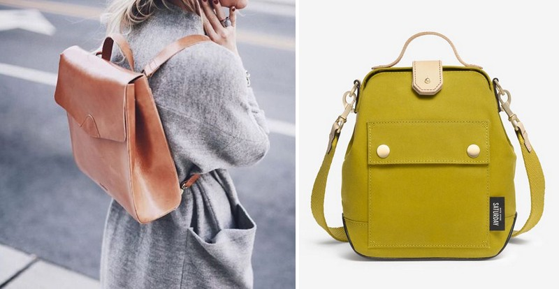 backpack-trends-2016-01