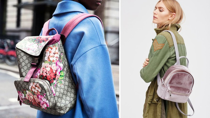 backpack-trends-2016-03