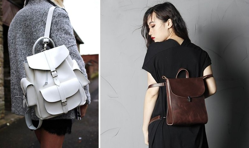 backpack-trends-2016-04