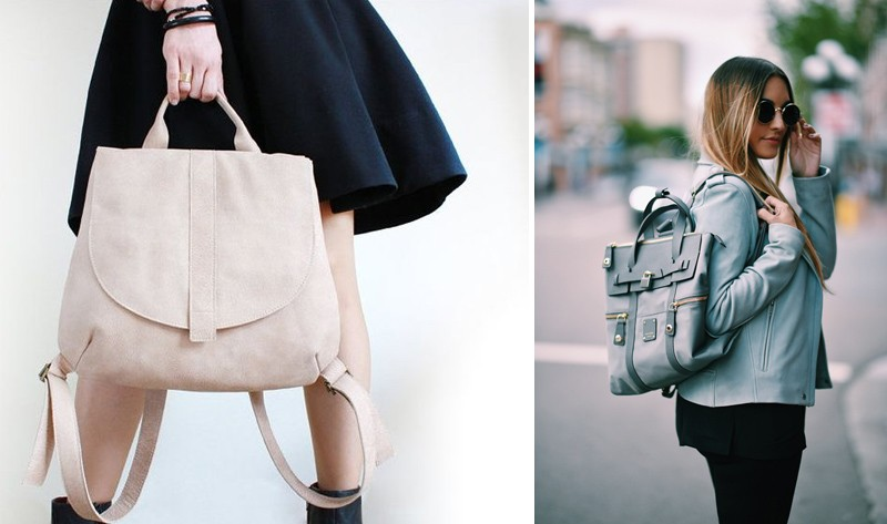backpack-trends-2016-05
