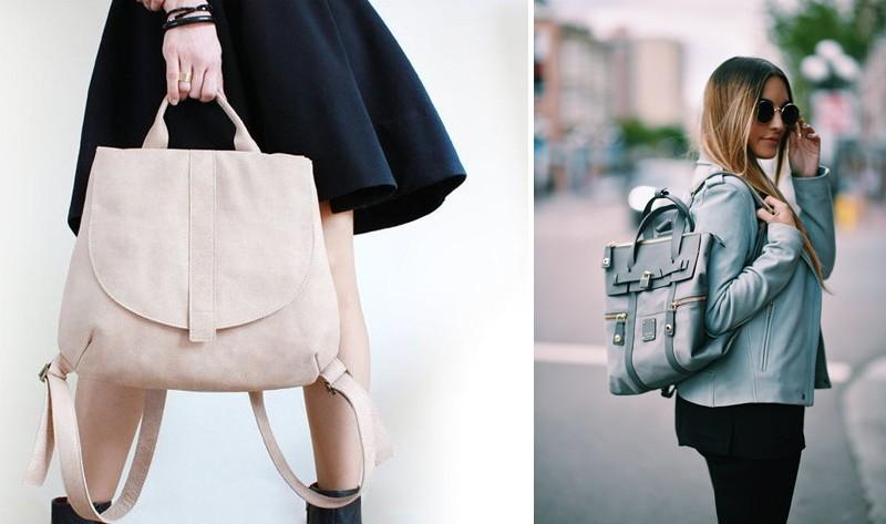 backpack-trends-2016-05