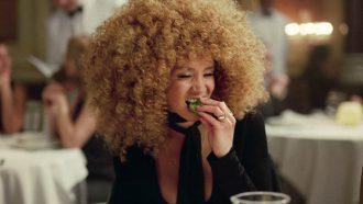 Реклама новой осенней коллекции H&M - лучшее, что вы видели за последнее время