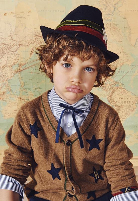 тренды в детской моде на осень 2016, детская мода осень 2016 для девочек и для мальчиков