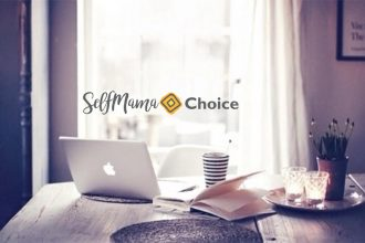 SelfMama Choice