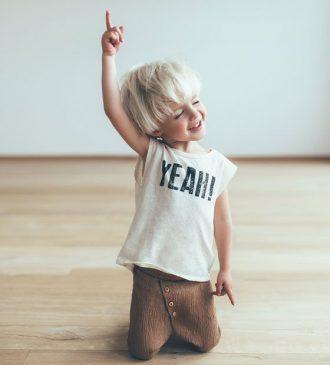 как поставить звук Р у ребенка, упражнения