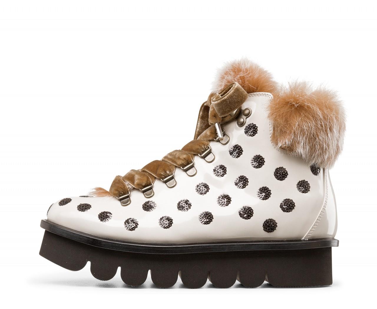 agl boots 2016