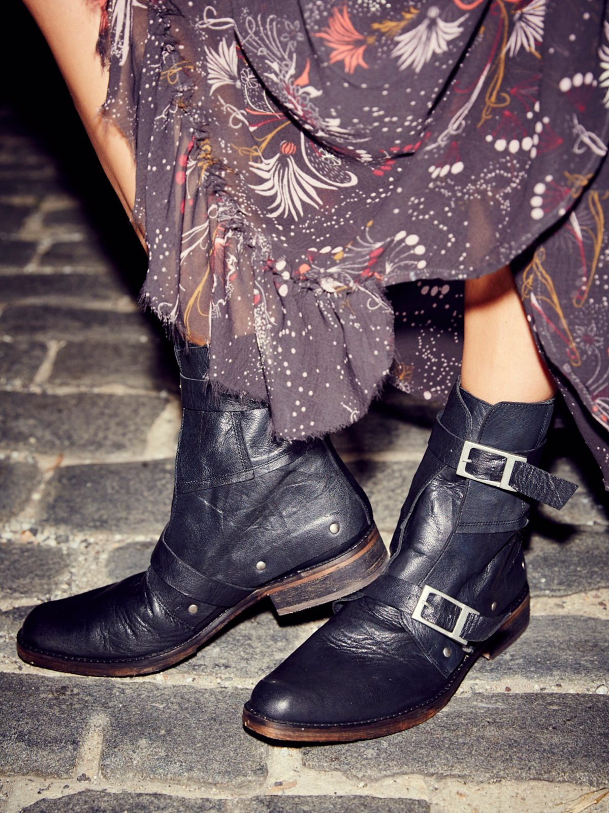 free people boots 2016