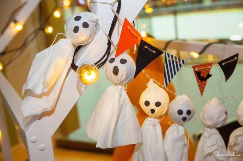 halloween-for-kids-16