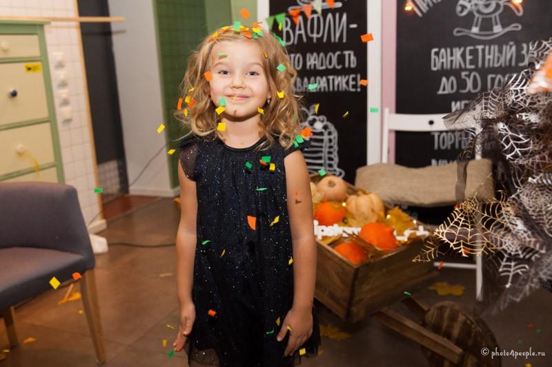 halloween-for-kids-26