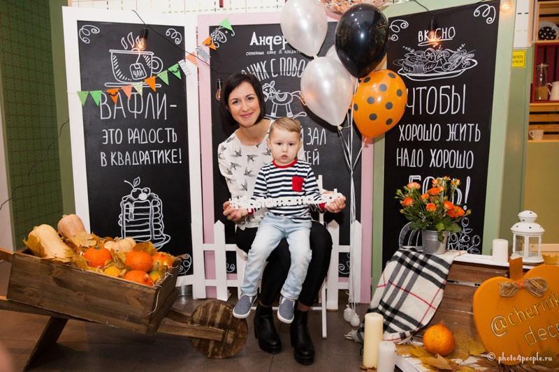 halloween-for-kids-6