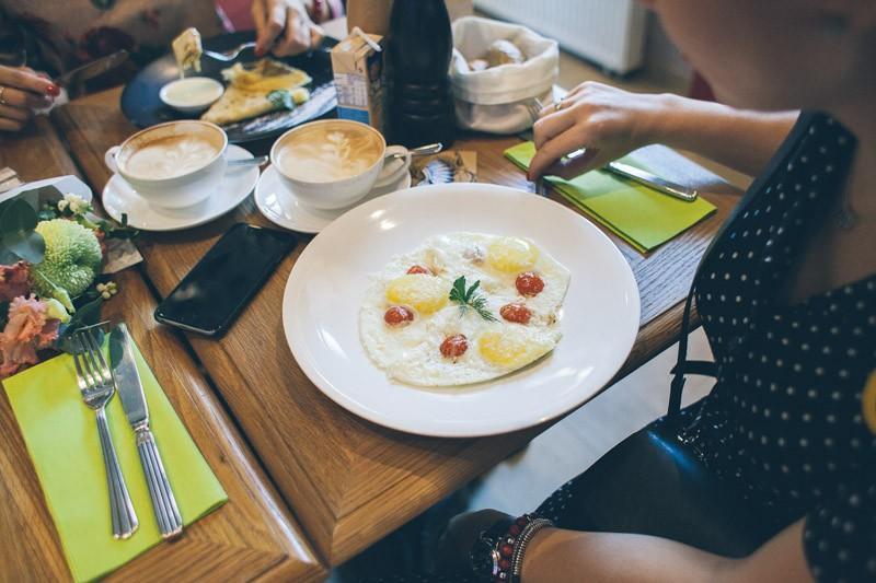 hipsta-breakfast-oct-2016-17