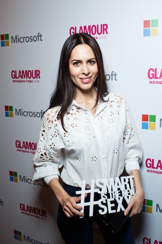 microsoft-glamour-1