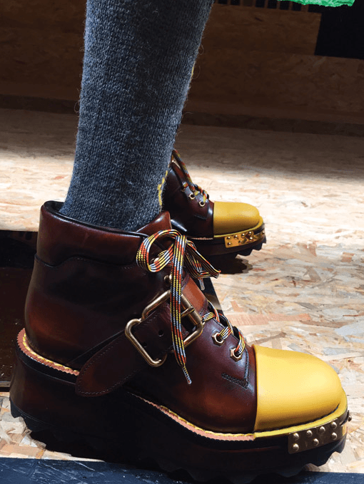 prada boots 2016