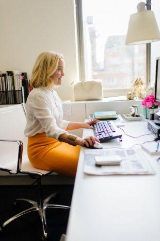 как искать сотрудников