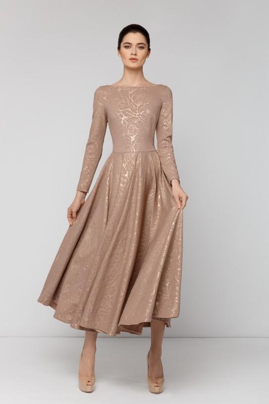 anna-sarkisova-dress-1