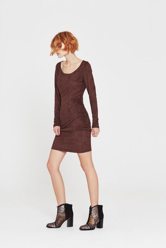 anna-sarkisova-dress-2