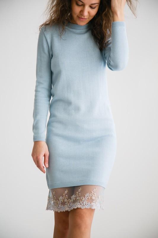 daisy-knitwear-7