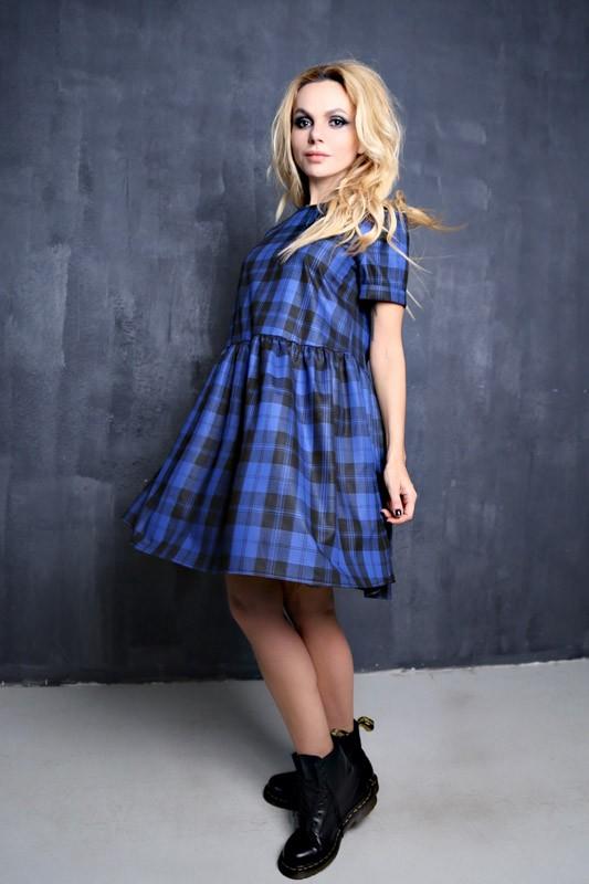 masha-tsygal-blue-dress
