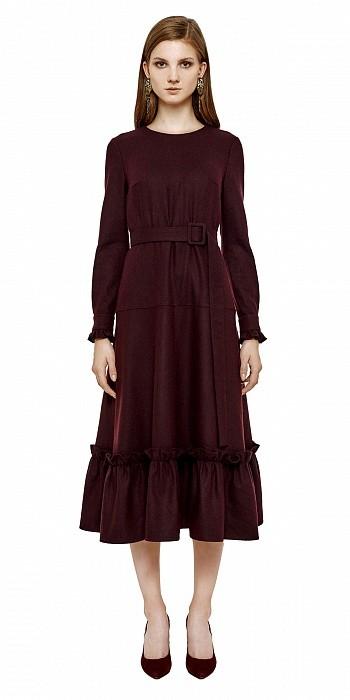iamstudio-velvet-dress