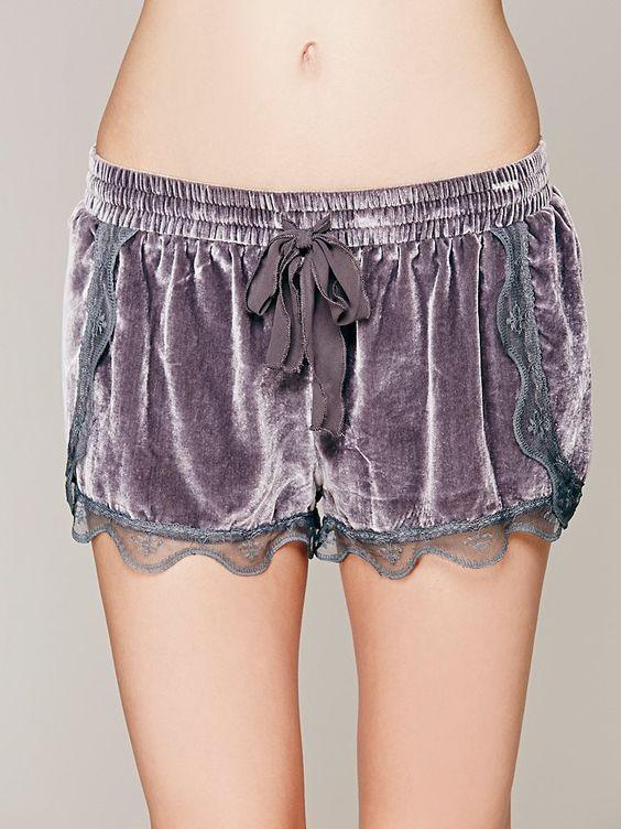 velvet-trends-11