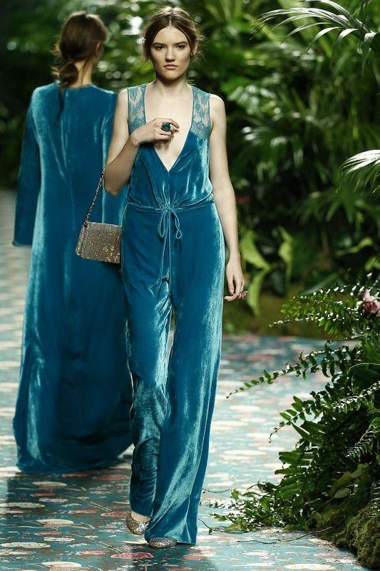 velvet-trends-25