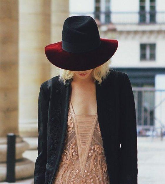 velvet-trends-31