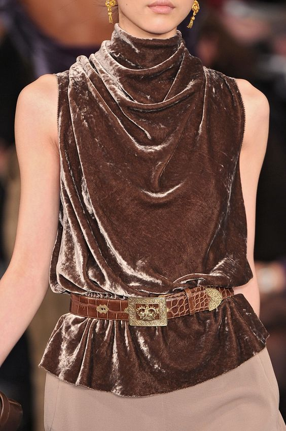 velvet-trends-4
